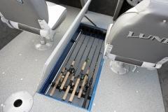1625FuryXL-rod-storage-224