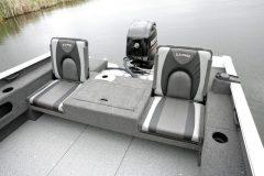 1675_Adventure_SS_-_Sport_Aft_Jump_Seats_Open-1024x683