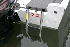 1675_Adventure_SS_Swim_Ladder_Deployed-1024x683