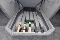 Bow-Rod-Holder-1024x680