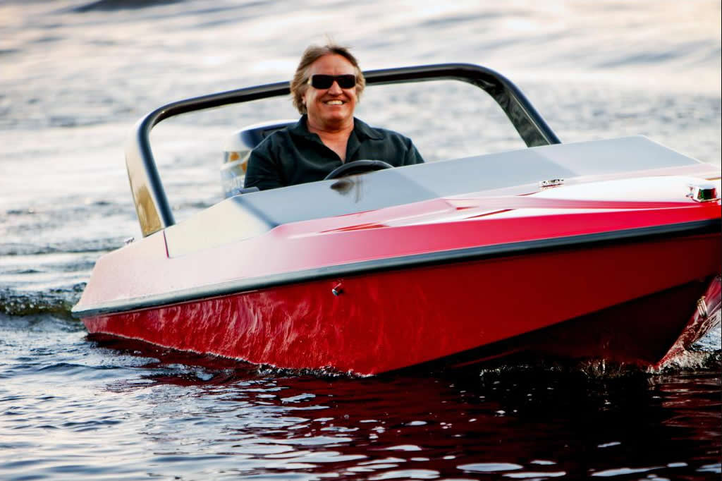 Speed Boats For Sale Mini Speed Boats For Sale Australia