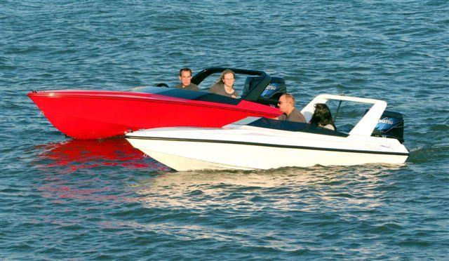 Mini Boats Bing Images