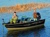 ohio-boats-1700-tyee