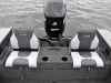 ohio-boats-aft-seating-area-2