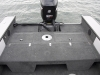 ohio-boats-aft-seating-area