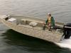ohio-boats-alaskan