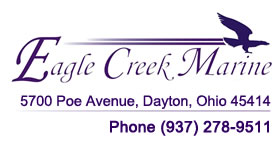Eagle Creek Marine