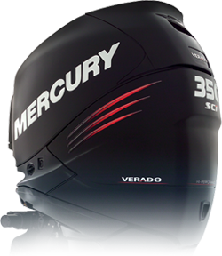 Mercury Marine Engines Ohio - Eagle Creek Marine