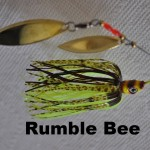 rumble bee